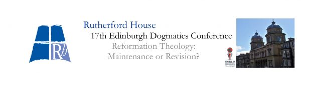 17th Dogmatics Confernce Web Header.pub
