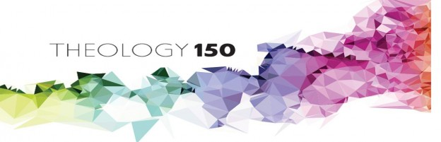 Theology 150 Banner for Website