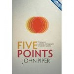 Five Points - John Piper
